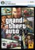 GTA IV - PC