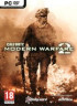 Call of Duty : Modern Warfare 2 - PC