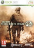 Call of Duty : Modern Warfare 2 - Xbox 360