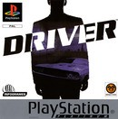 Driver - PlayStation
