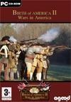 Birth of America II : Wars in America - PC