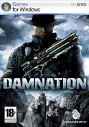 Damnation - PC