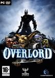 Overlord 2 - PC