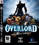Overlord 2 - PS3