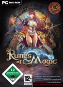 Runes of Magic - PC