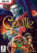 Ceville - PC