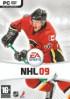 NHL 09 - PC