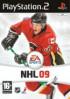 NHL 09 - PS2