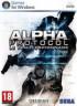 Alpha Protocol - PC