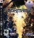 Stormrise - PS3