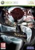 Bayonetta - Xbox 360