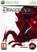 Dragon Age : Origins - Xbox 360