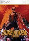 Duke Nukem 3D - Xbox 360