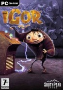 Igor - PC