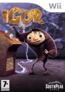 Igor - Wii