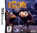 Igor - DS