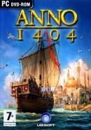 Anno 1404 - PC