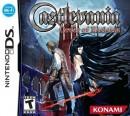 Castlevania : Order Of Ecclesia - DS