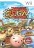 Marble Saga : Kororinpa - Wii