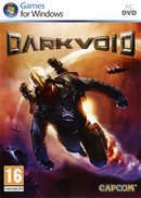 Dark Void - PC