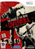 House of the Dead : Overkill - Wii