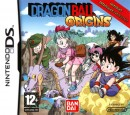 Dragon Ball : Origins - DS