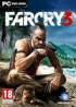 Far Cry 3 - PC