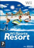 Wii Sports Resort - Wii