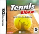 Tennis Elbow - DS