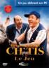 Bienvenue Chez Les Ch'tis - PC