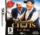 Bienvenue Chez Les Ch'tis - DS