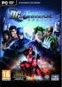 DC Universe Online - PC