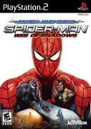 Spider-Man : Le Règne Des Ombres - PS2