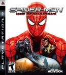 Spider-Man : Le Règne Des Ombres - PS3