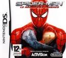 Spider-Man : Le Règne Des Ombres - DS