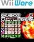 Plättchen : twist 'n' paint - Wii