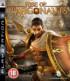 Rise of the Argonauts - PS3