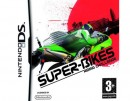 Super-Bikes Riding Challenge - DS