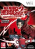 No More Heroes : Desperate Struggle - Wii
