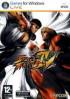 Street Fighter IV - PC