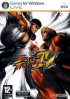 Street Fighter IV - PC
