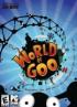 World of Goo - PC