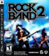 Rock Band 2 - PS3