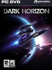 Dark Horizon - PC