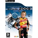 RTL Biathlon 2009 - PC