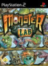 Monster Lab - PS2
