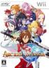 Arc Rise Fantasia - Wii