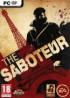 The Saboteur - PC