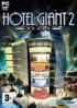 Hotel Giant 2 - PC