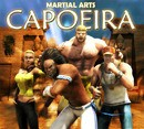 Martial Arts : Capoeira - DS